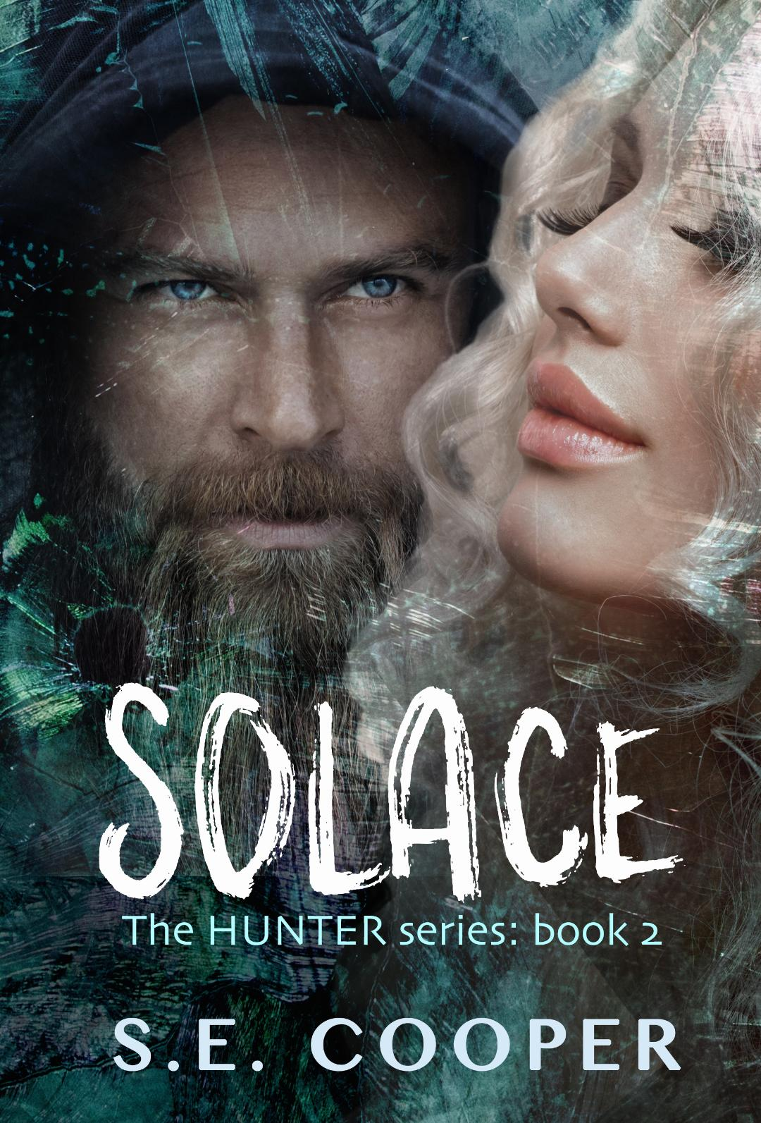 Solace EBook